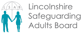 Lincolnshire Safeguarding Adults Board